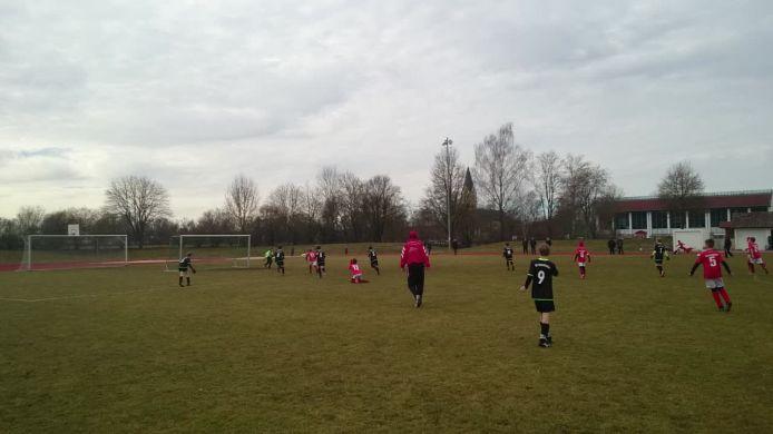 48., TOR, 1:0, TSV Allershausen