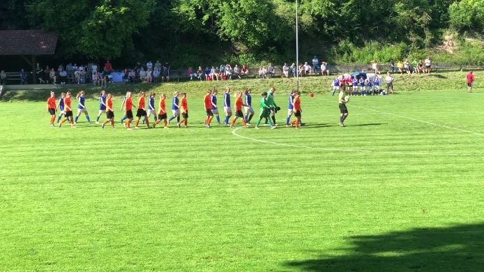 1.,Top-Szene, TSV 1932 Aßling
