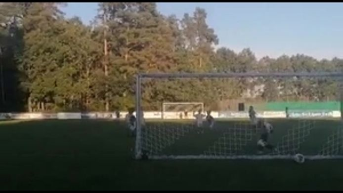 SV Unterwurmbach - 1. FC Altenmuhr, ---