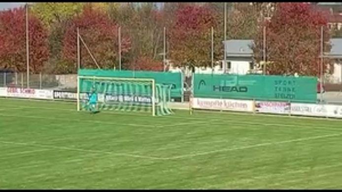 FC Ingolstadt 04 - 1. FFC HOF, 2-0