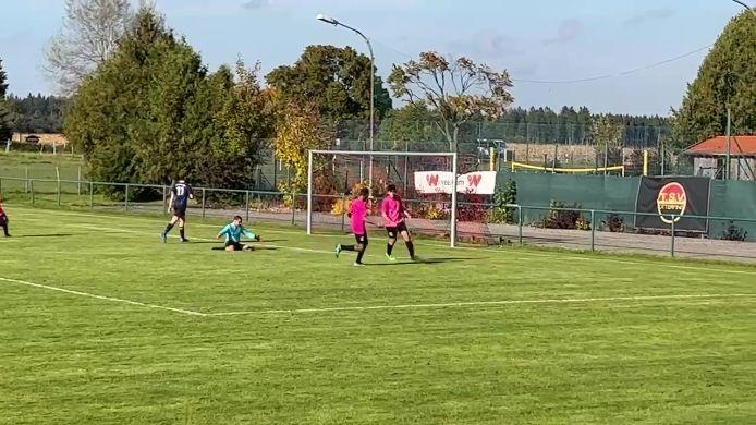 TSV Otterfing - (SG) TSV Schliersee