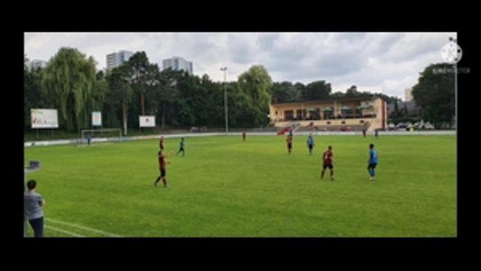 BSC Erlangen 2 - FSV Erlangen-Bruck III, 3:0