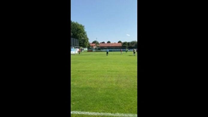 SG TSV Schäftlarn / SC Baierbrunn - TSV Erling-Andechs