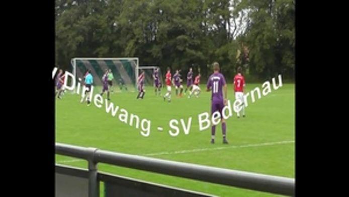 fsv_svbedernau