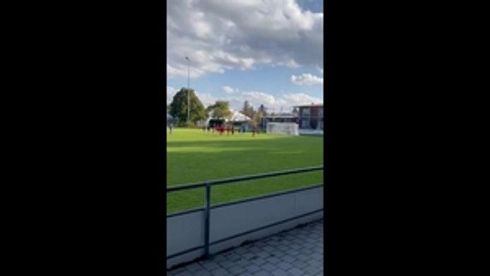 SV Planegg-Krailling - FC Memmingen II, 3-1