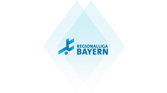 Regionalliga Bayern: Die Highlights in 90 Sekunden