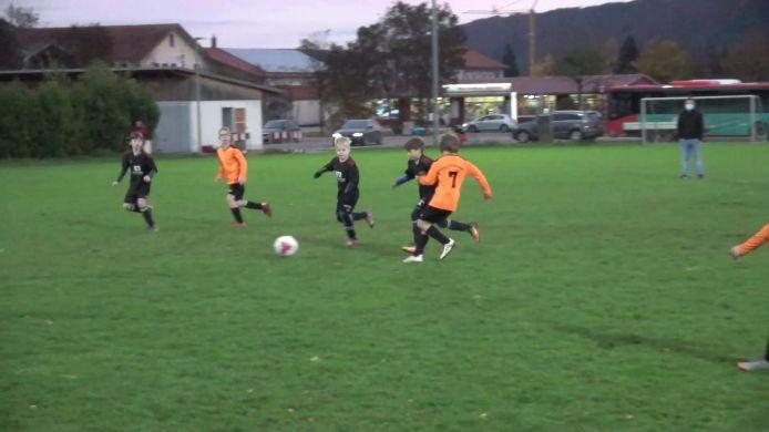 TSV Dietfurt - TV Riedenburg , 12:0