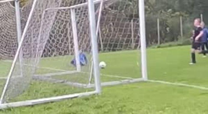 SG Rieden / Roßhaupten 2 - FC Füssen 3