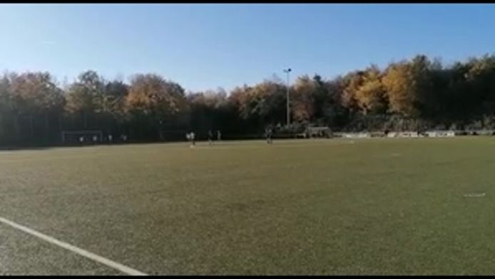 SV Heimstetten 3 - TSV Poing