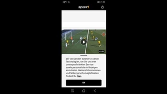 FC Aschheim - TSV Otterfing, 6:1