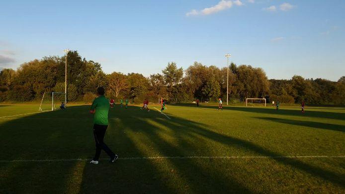47., TOR, 1:0, TSV Allershausen