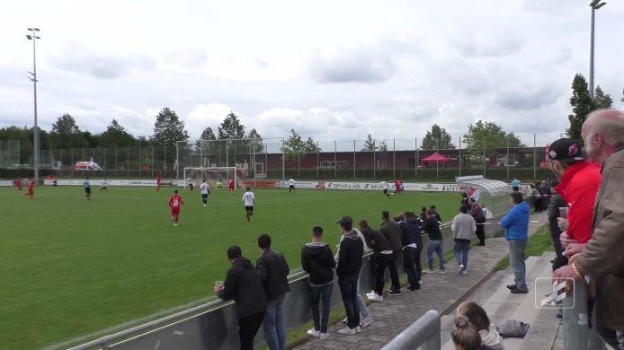BFV.TV RL Bayern - Spieltag 12