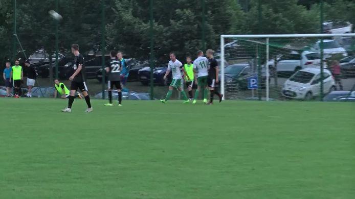 TV Aiglsbach - VfB Eichstätt (2:1)
