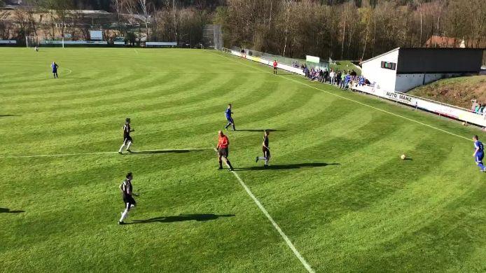 TSV  Stulln - 1.FC Schmidgaden
