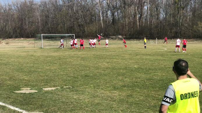 5.,Top-Szene, FC Iliria Rosenheim