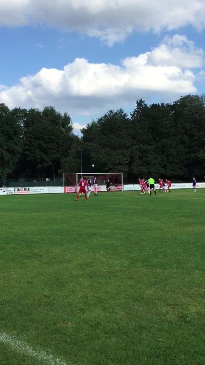 TSV Katzwang - (SG) TSV Pyrbaum