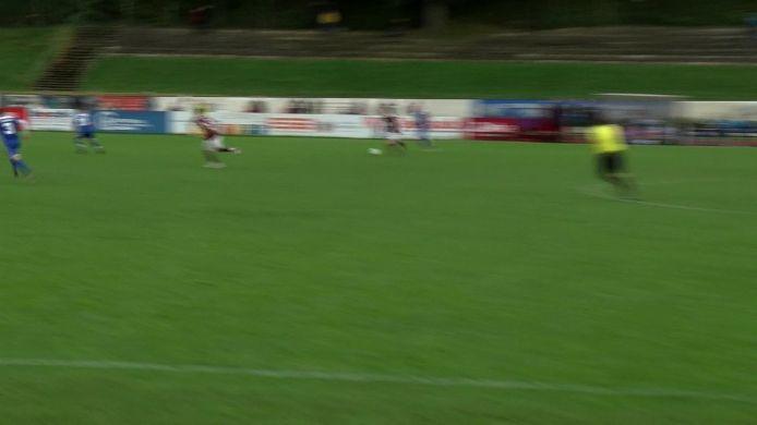 FC Dingolfing - FC Teisbach (5:3)