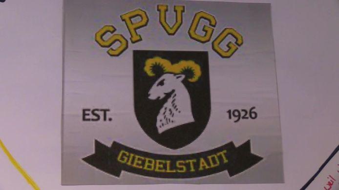 SpVgg Giebelstadt - TSV Sulzfeld, 6:1