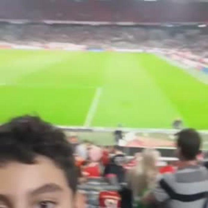 FC Alte Haide-DSC München - (SG) Erdweg/Schwabhausen/Bergkirchen 2 n.a.