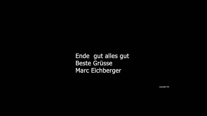 ESV Treuchtlingen - JFG Wendelstein II n.a.