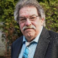 Bucher, Georg