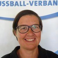 Kleylein, Andrea