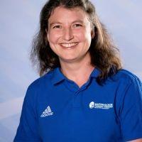 Röhlin, Christiane