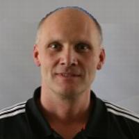 Ziegler, Matthias