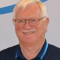 Biegner, Oskar