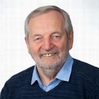 Sedlmaier, Richard