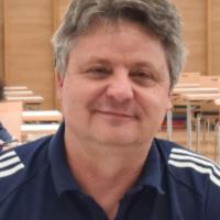 Koriath, Michael