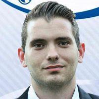 Schuster, Christian
