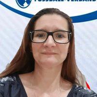 Michels, Susanne