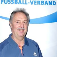 Wiedemann, Josef
