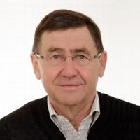 Rixinger, Peter