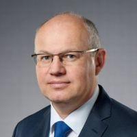 Mühlbauer, Robert