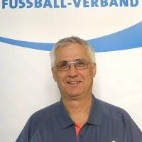 Giegerich, Karl-Heinz