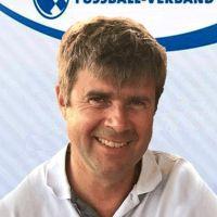 Ludewig, Frank