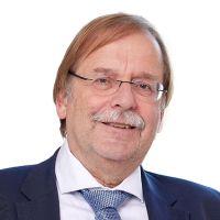 Koch, Rainer