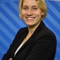 Heidemann, Annika
