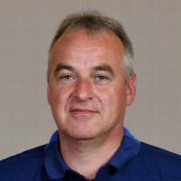 Mayländer, Andreas