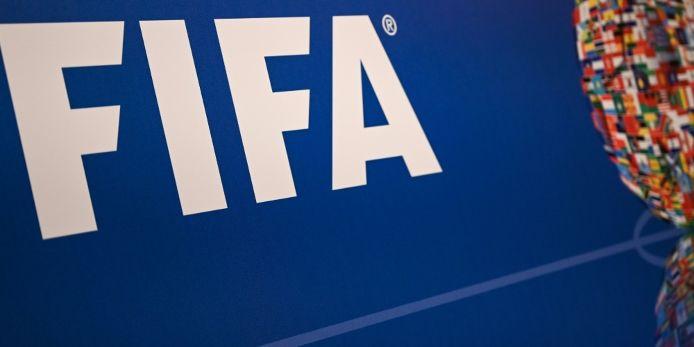 Förderung des Frauenfußballs: FIFA will weitere 500 Millionen Dollar investieren