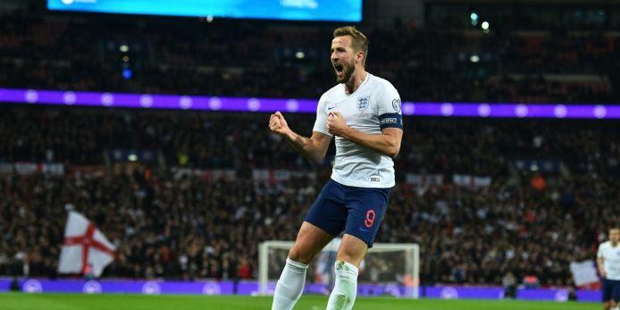 Auch England und Tschechien fahren zur EM 2020