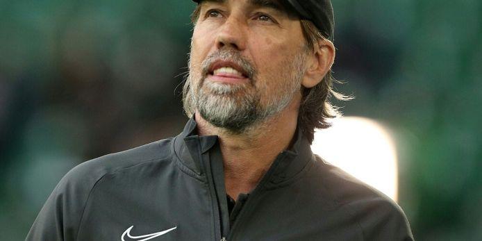 Augsburg gewinnt gegen Bayerns Zweite