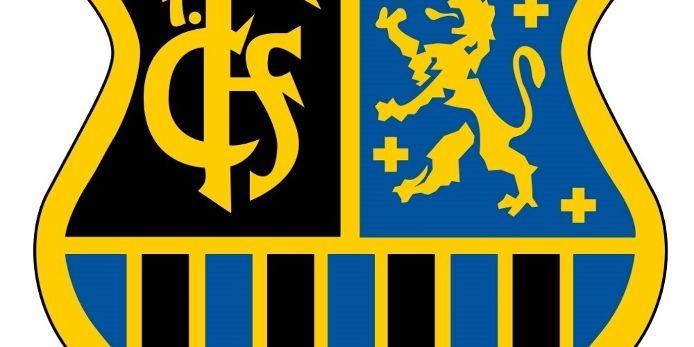 Regionalliga: Saarbrücken entlässt Trainer Lottner