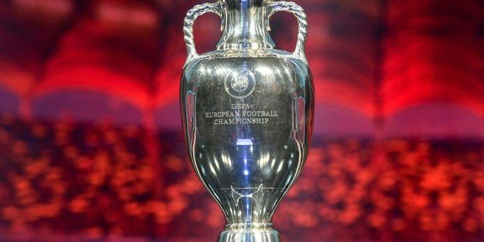 EM 2020: Finale läuft im ZDF, das Erste überträgt das Eröffnungsspiel