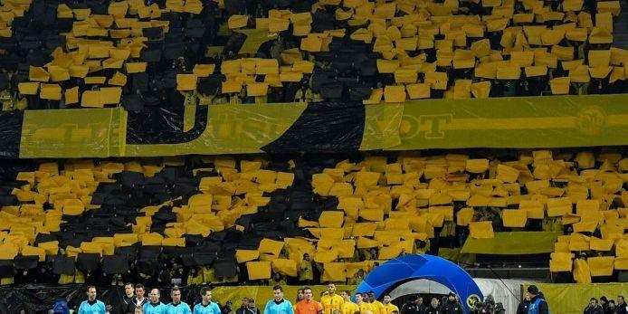 Zurück zu den Wurzeln: Stade de Suisse wird in Stadion Wankdorf umbenannt
