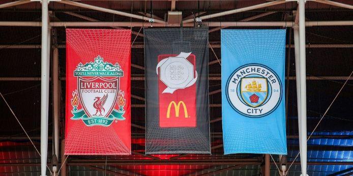 England: Spielervereinigung PFA fordert Krisensitzung