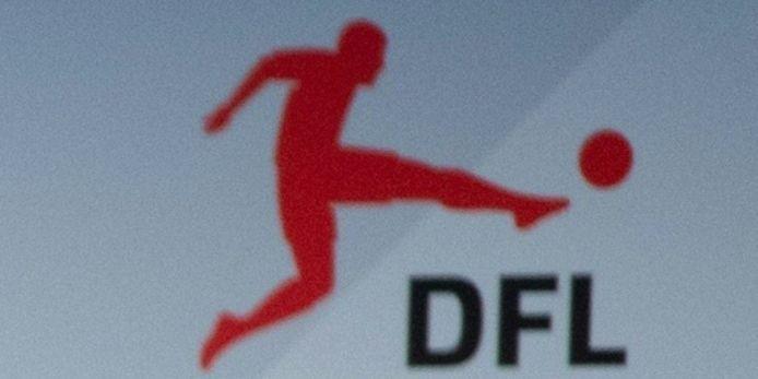 DFL-Taskforce:
