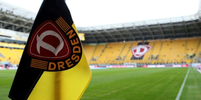 Nach Quarantäne: Dresden kehrt ins Mannschaftstraining zurück